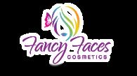 FancyFacesCosmeticsLogo2