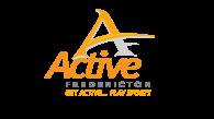 ActiveFrederictonLogo