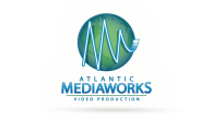 AtlanticMediaWorks-Logo
