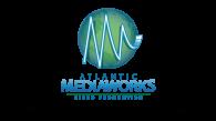 AtlanticMediaWorksLogo