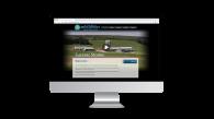 Atlantic Media Works - Website
