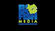 BigFishMediaLogo