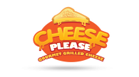 CheesePlease