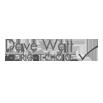DaveWatt