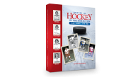 HistoryOfHockeyCover