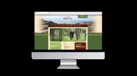 Katherine Moller - Website
