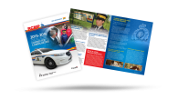 RCMP - Annual Report