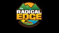 RadicalEdgeLogo