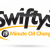 Swiftys-Logo