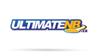UltimateNBLogo