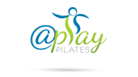 @PlayPilatesLogo