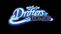 DriftersTubingLogo