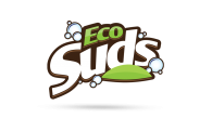 EcoSuds-Logo