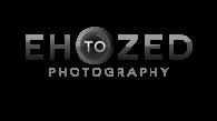 EhToZedPhotographyLogo-1