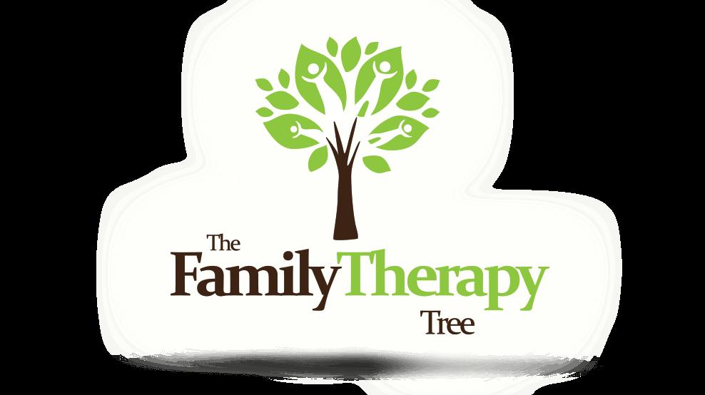 FamilyTherapyTree-Logo
