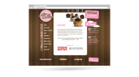 HotLollies-Website