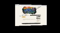 KrisLeblancwebsite