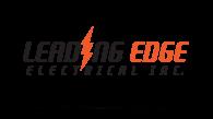 LeadingEdgeElectricalInclogo