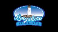 LongShore-Logo