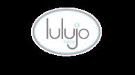 LulujoBabyLogo