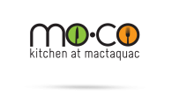 MoCoKitchenAtMactaquacLogo