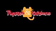 Puppies&Knittens