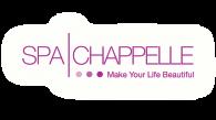 SpaChappelle-Logo