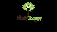 TheFamilyTherapyTreeLogo