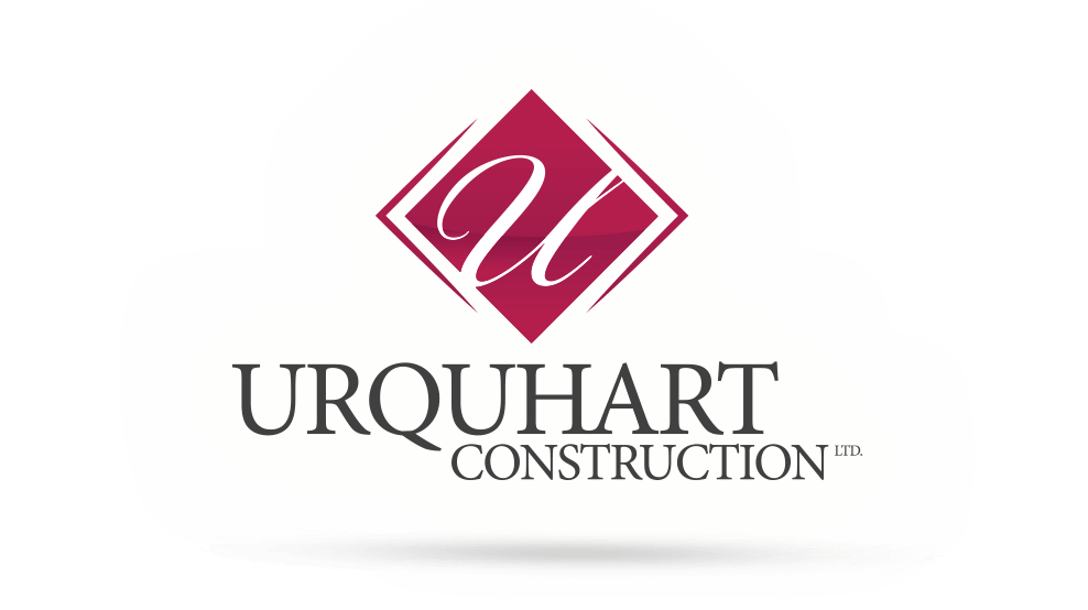 UrquhartConstruction-Logo
