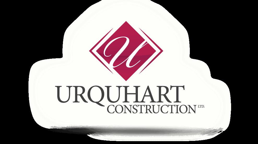 UrquhartConstruction-Logo