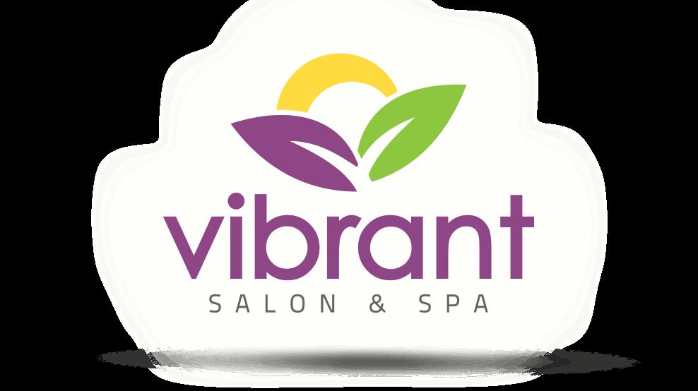 VibrantSalon&Spa-Logo