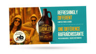 ANBL Growler - Ad