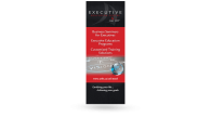 Executive Education - Banner