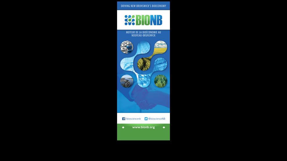 BioNB Banner