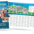 Downtown Fredericton - Brochure
