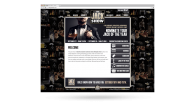 JackShow-Website