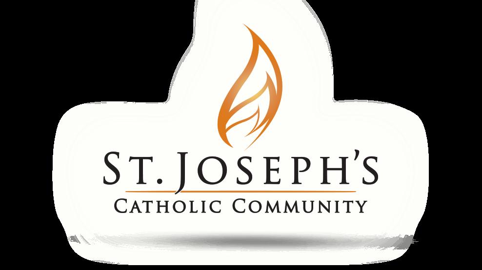 StJosephsCatholicChurch-Logo