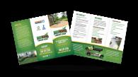 Turfworks-Brochure