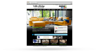 ValleyRidge-Website