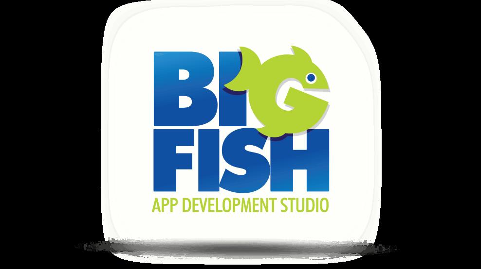 BigFishMedia-Logo