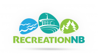 Recreation NB - Logo