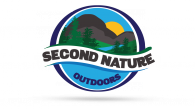 Second Nature - Logo
