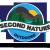 Second Nature - Logo
