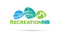 RecreationNB-Logo