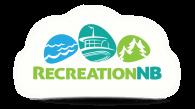 RecreationNB-Logo