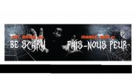 Halloween ANBL -Banner
