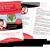 TAI Program -Brochures