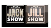 Jack and Jill Show - Logos