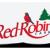 Red Robin - Logo