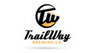 TrailWay Brewing Co - Logo